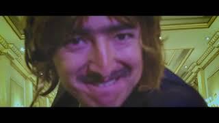 Rifa del avion #VideosDeRisa #Chistes | Sarco Entertainment
