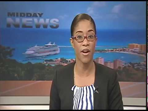 2 Arrested in Bermuda for Murder of...