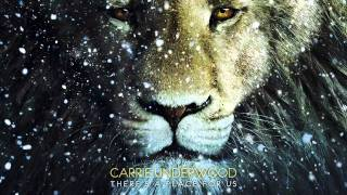 Carrie Underwood - There
