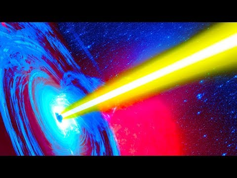 Something Is Glowing in the Milky Way But Scientists Don't Know What It's