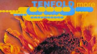 TENFOLD - MORE (Original Extended mix) 1996 NITELITE DO IT YOURSELF