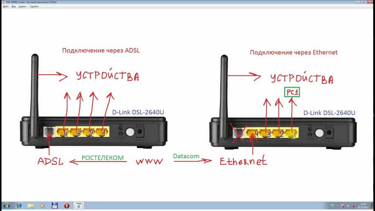 скачать драйвера для моего подключения к интернету теле2