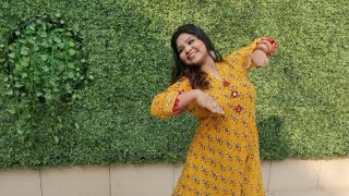 Makhna | Drive | Sushant Singh Rajput | Jacqueline Fernandez | Video Tutorial | Dance Tutorial