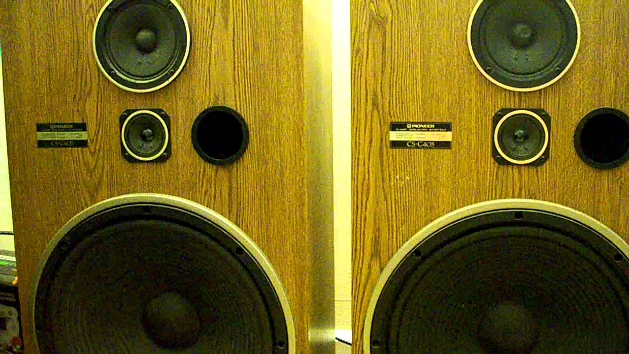 pioneer floor speakers cs. pioneer floor speakers cs s