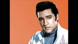 Elvis Presley - Baby, Let