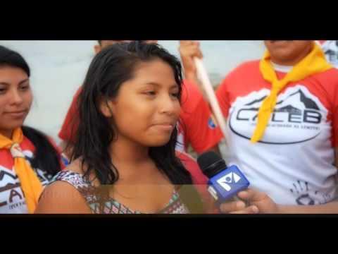 #RevistaNuevoTiempo | Las últimas noticias de Sudamérica y el mundo