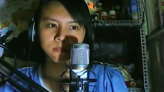 Baixar You Raise Me Up (Celtic Woman) -  Cover by Natsume
