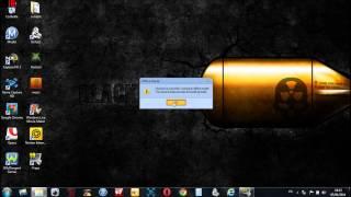TUTO:comment avoir image joueur xbox gratuitement horizon