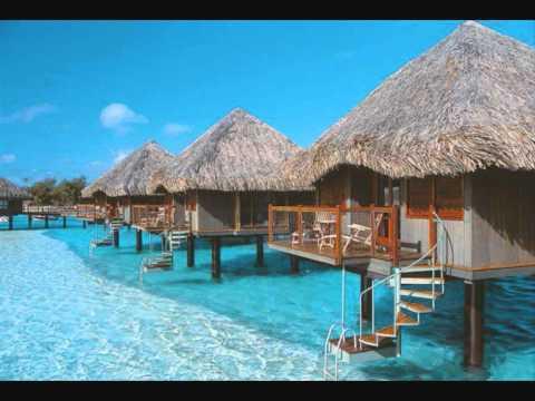 Youtube for Best hawaii island for honeymoon