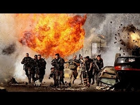 Download Action Movies 2016 Full Movie English Hollywood ♪ Best War Movies 2016