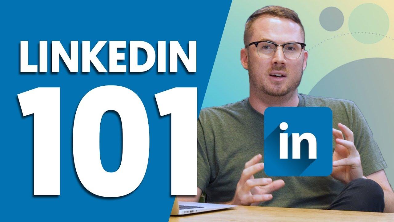 LinkedIn brings Dynamic Ads into Campaign Manager platform