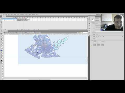 Super Chibi Knight - Livestream 2 - Pengu Ice Boss - 2 / 2 |