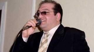 Martin Pogosyan-song Im hasak