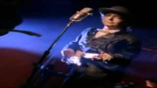 Bob Dylan - Not Dark Yet - Legendado