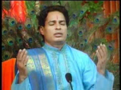 Ek Bar Bhajan Karle