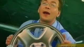 Автомобильные диски: стальные,  литые, кованные