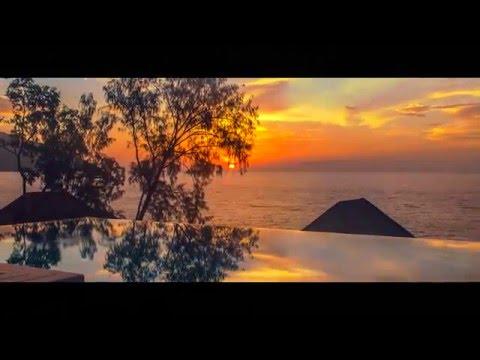 Northolme Seychelles
