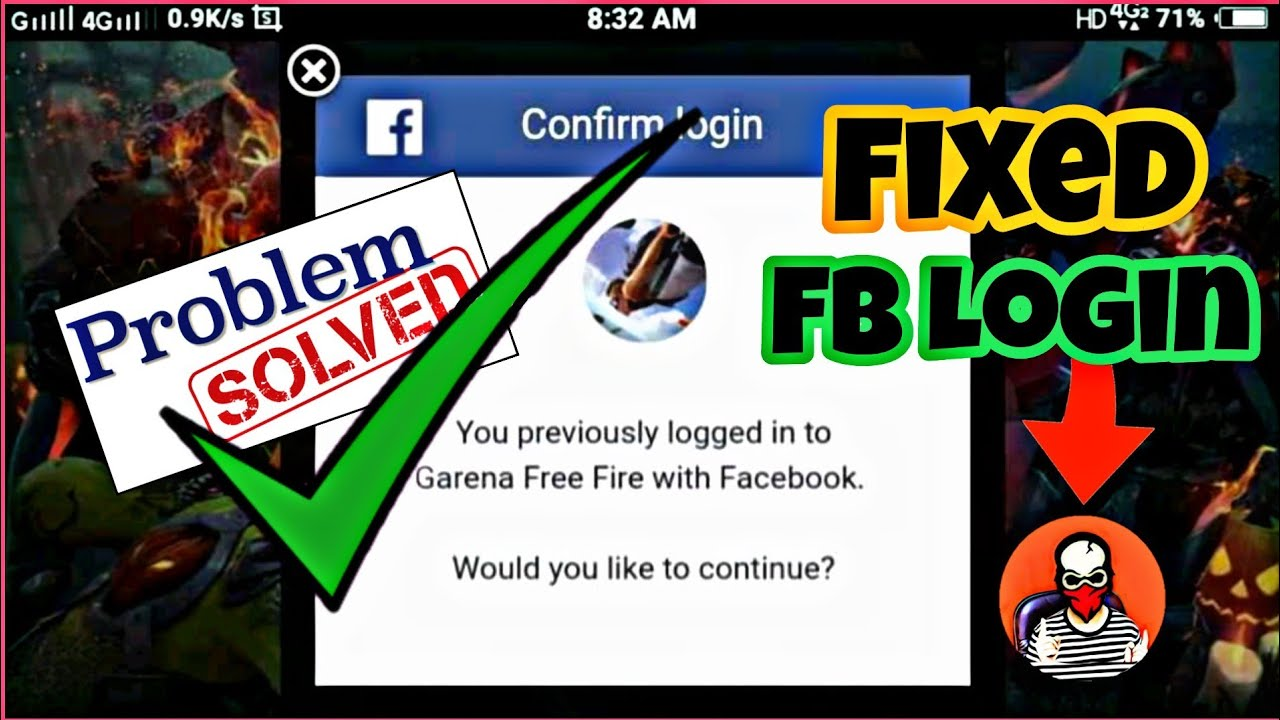 FREE FIRE LOGIN PROBLEM SOLVED || FIXED LOGIN ISSUE || SNAZZY GAMING