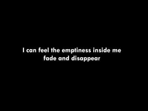 Depeche Mode - Only When I Lose Myself (lyrics)