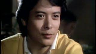 卻上心頭 2/8 呂㛢菱 劉文正 劉藍溪 雲中岳 (1982)