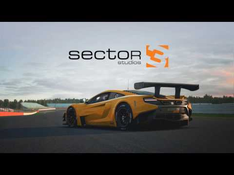 Sector3 Studios Dev Stream - November 2016