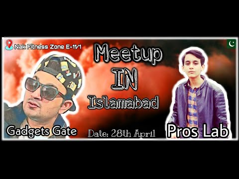 having-my-own-meetup-in-islamabad-|-feat.-gadgets-gate