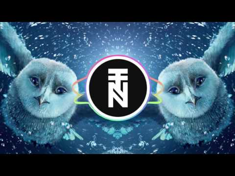 Harry Potter Hedwig Theme (Remix Maniacs Trap Remix)
