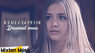Iuliana Beregoi - Drumul meu (Official Lara soundtrack) by Mixton Music