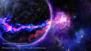 Let's Play Starcraft: Brood War Part 24 [Dunes Of Shakuras, Legacy Of The Xel'naga]
