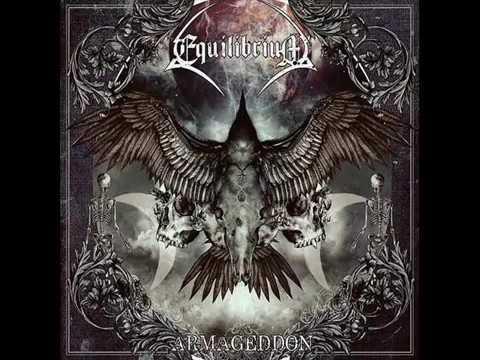 EQUILIBRIUM  Armageddon 2016 Full Album