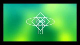 Hipnagogia - Moz (Beat: Suidal, Prod. Slam Reacción en cadena)