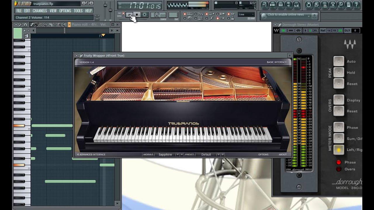 Arturia piano vst free download