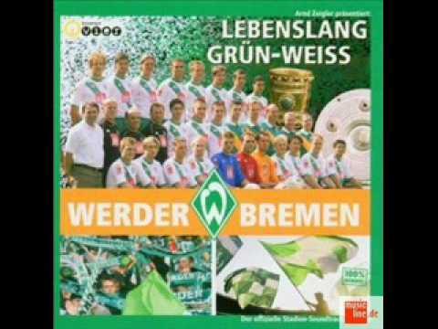Werder Bremen Song  Original Deutschmacher  Bayern hat verloren