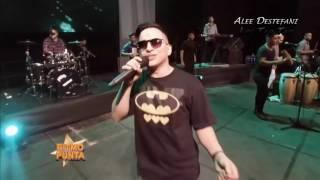 Baixar Pitty Murua - Como Un Tonto / 90 Minutos (vivo)