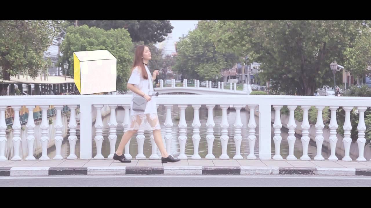 BOXX MUSIC - NICE TO MEET YOU