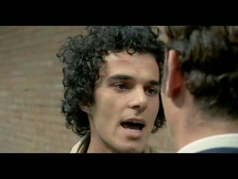 Volontè - Indagine su un cittadino... a scene interrogatorio Antonio pace
