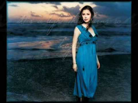 Hayley Westenra - My Heart Belongs To You