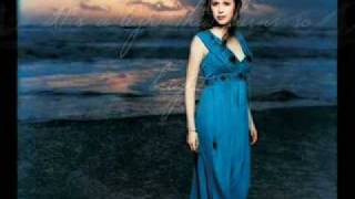 My Heart Belongs To You - Hayley Westenra