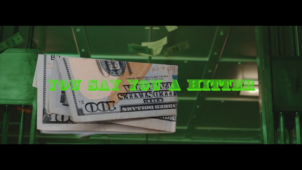 Cash out betting explained lyrics betting on roulette