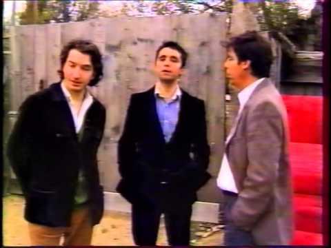 LE SUD, Edouard Baer et Ariel Wizman