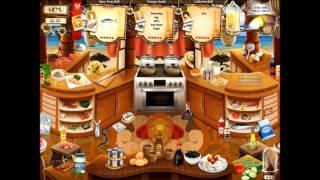 2 tasty too プレイ動画 part4 japanese restaurant