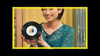 「ザ・カセットテープ・ミュージック」準レギュラー(!?)の元アイドリン...