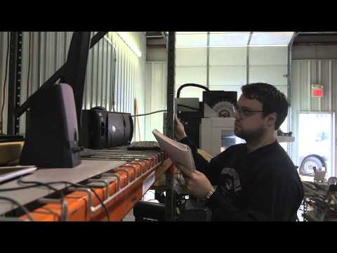 ThermAvant Technologies-Thermal Management & Heat Transfer