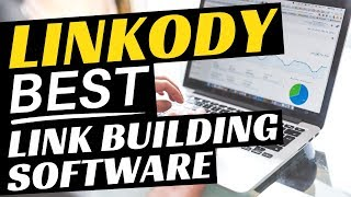 SEO Tool -  Best Link Building Software (Must Have)