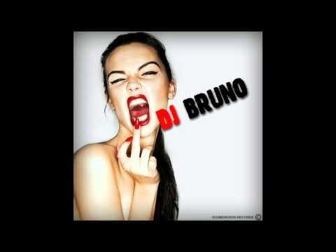 Apologize (remix) -DJ Bruno