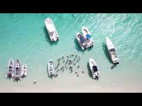 British Virgin Islands: Open for Business & Crewed Yacht Charter Vacations