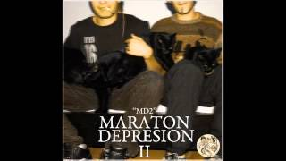 8. Drunken Punks in the Time Machine - Bloody Shao & Pedro LaDroga (Maratón Depresión II)
