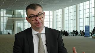 Readdressing the rationale of irradiation in Stage I seminoma guidelines