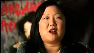 Margaret Cho - Notorious C.H.O. - Behind the Scenes - Interviews