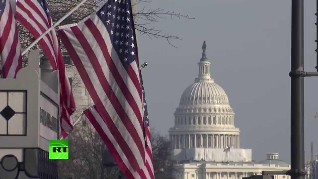 Генеральный инспектор ЦРУ уходит в отставку